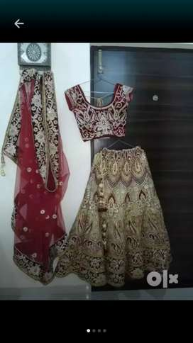 Choli from Asopalav shop