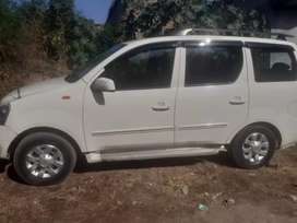 Urgent sale gaddi tip top ok report a
