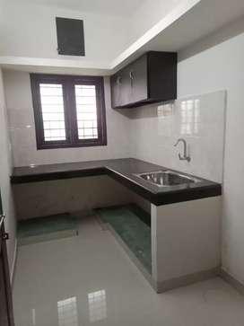 2 bhk upstair rent in kakkanad near to mavelipuram.
