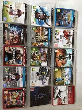 Worth taking this deal ps3 games