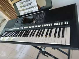 Jual keyboard profesional Yamaha psr s 950