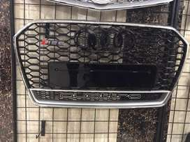 Accessories for Audi BMW Mercedes Benz Jaguar Porsche Range rover