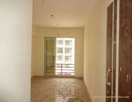 1BHK Flat for Rent@ Rs 9000