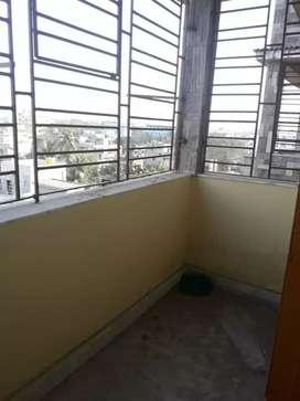 2 Bhk Brand New Flat For Rent in Keshtopur Ghosh Para