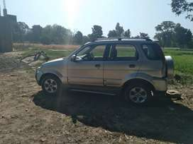 Rio premier in good condition all tyres are in good condition