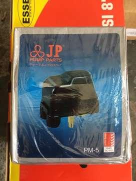Otomatis jet pump PM 5