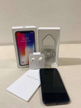 APPLE I PHONE X MODELS  FREE HOME DELIVERY  FULL COD