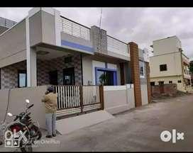 Gunta house at Rahim Nagar Vijayapur