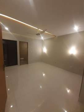 10 marla single story house for rent