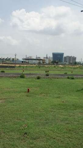 dtcp plot near guduvanchery,vandalur,urapakkam  railway station