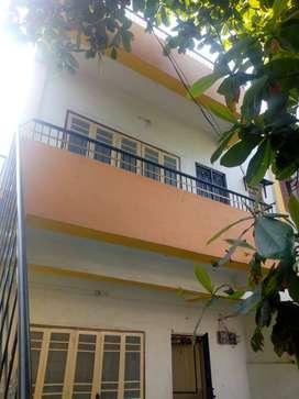 Rent 1BHK house Mohan Nagar