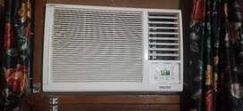 AC of 0.75 Ton - Voltas - A Tata Product