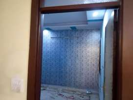 1 BHK room set 10000/ on rent nearby Preet Vihar and Nirman Vihar
