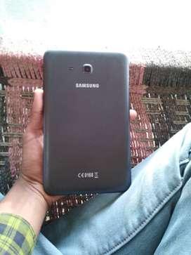 Samsung galaxy 3v tab