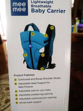Mee mee Baby Carrier