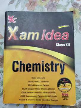 Physics, Bio, Chemistry Complete (NCERT + REFRESHER) books with notes
