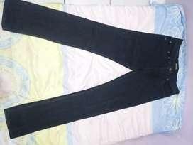 Celana Jeans pria merek HUGO