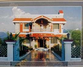 Kashtachi bhakar bungalow for sale