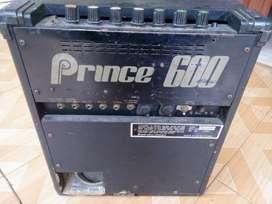 Jual  Ampli Prince M600