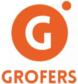 Grofers Pvt LTD.