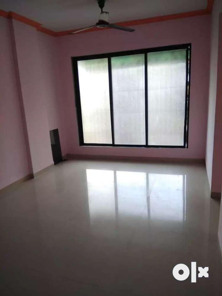 flat near xperia mall