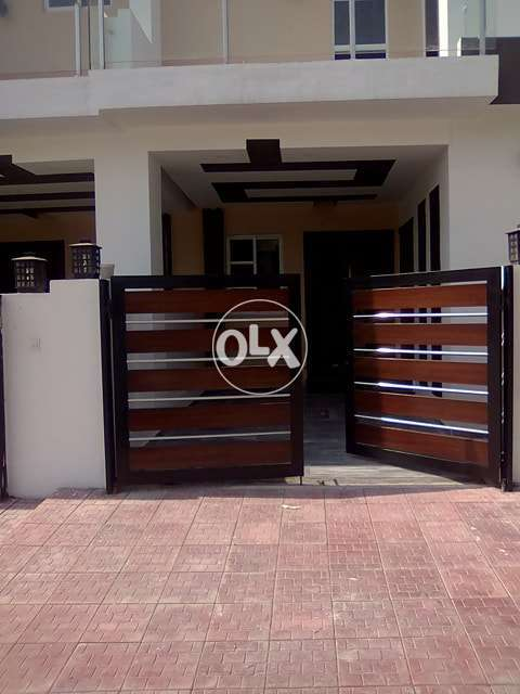 5 Marla House For Sale in Bahria Enclave Islamabad. 0