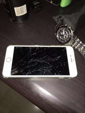 We buy broken fully but working iPhone or iCloud lock devices