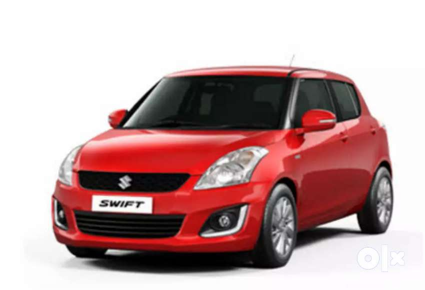 Outstation cab available at best rate