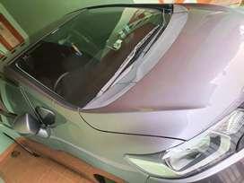 Jual Honda Jazz S - Barang Rawatan