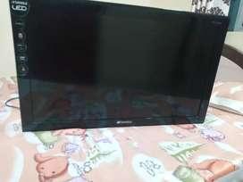 """Sansui 32"""" TV"""