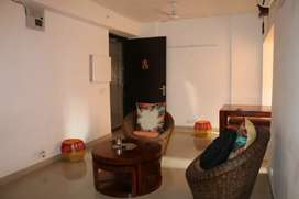 Fully Furnished Flat 3BHK Sector-77, Noida