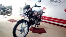 Good Condition Hero Hf Deluxe with Warranty |  7385 Delhi