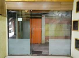 SHOP FOR SELL...NERUL STATION