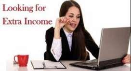 Jobs / BPO & Telecaller