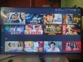 Buy LED TV & Get Free 1KVA Stabilizer