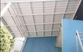 Canopy alderon Ms 12402