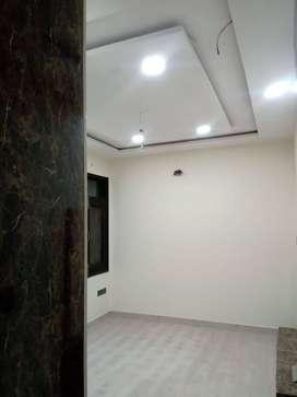 4bhk builder floor in sector 22 rohini delhi