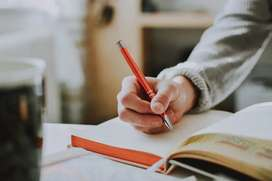 10th std ssc 9 books competition required