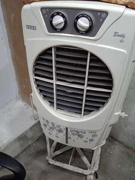 Usha air cooler 45 ltr