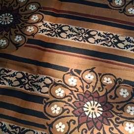 Karpet permadani Al maya