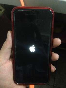 Iphone 6 Lock Icloud