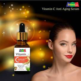 Buy The Best Face Serum Online at Low Prices in India
