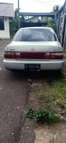 Great Corolla 94