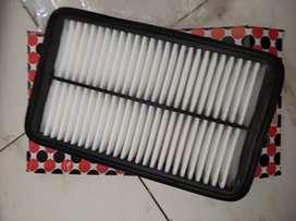 Filter Udara Avanza Xenia
