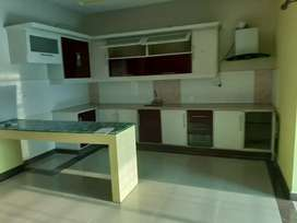 7 marla ground portion available for rent in soan garden