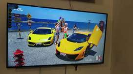 OFFER SONY Led tv 50 inch Smart 43 inch smart 32 inch smart 24 inch=62