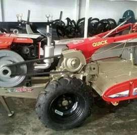 Traktor Quick Jaminan Kualitas