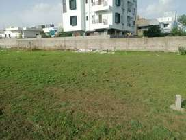 1800 sqft, 1525 RL, plot available for sell purpose