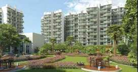 2 BHK Apartment for Sale in Hadapsar at Rs.59 lac only