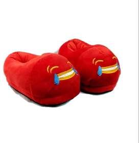 Emojis shoes